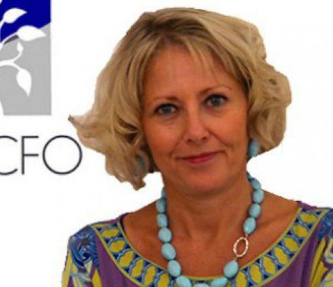 Susanna Fanelli di yourCfo entra in Altea Energia