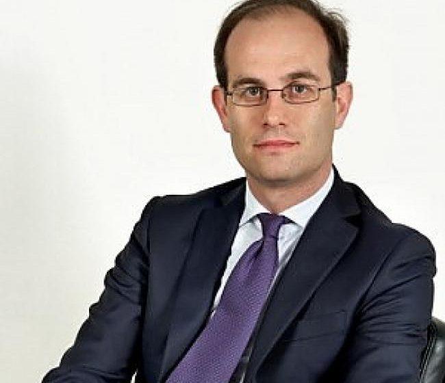 MORGAN STANLEY PER IL POSSIBILE IPO DI BANCA FARMAFACTORING