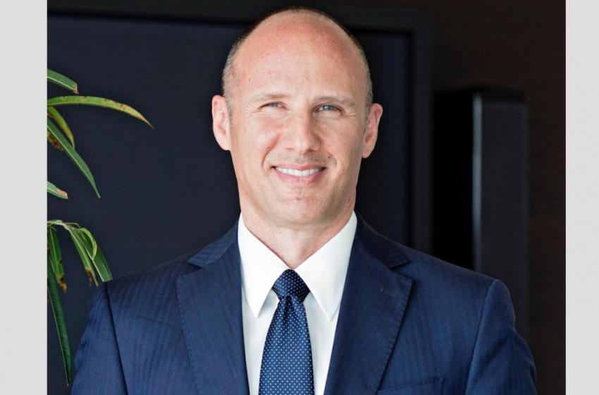 UBS GWM Italia lancia due fondi dedicati al private markets