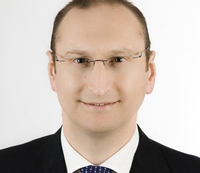 Dianax con Arietti & Partners prende 2 milioni dalla Commissione Ue