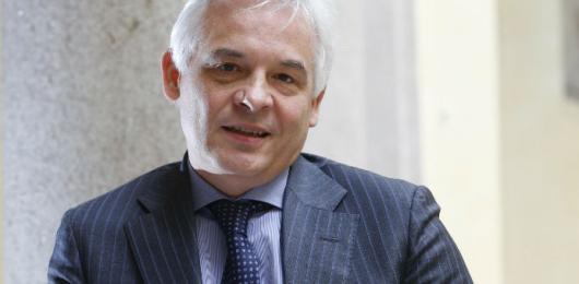 Mediobanca, Ferrari nuovo chief digital e innovation officer