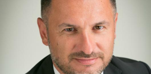 Due nuovi private banker per Banca Euromobiliare