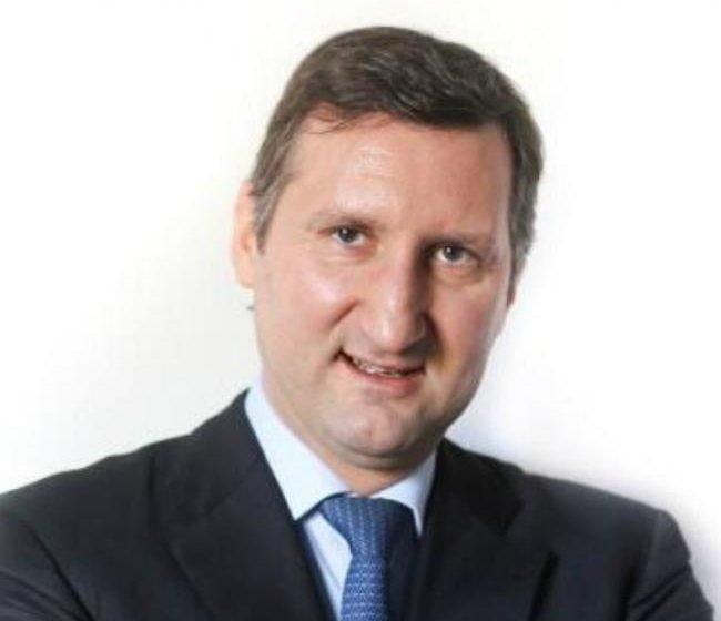 I soci di Innova Italy 1 lanciano la holding Innova Italy Partners