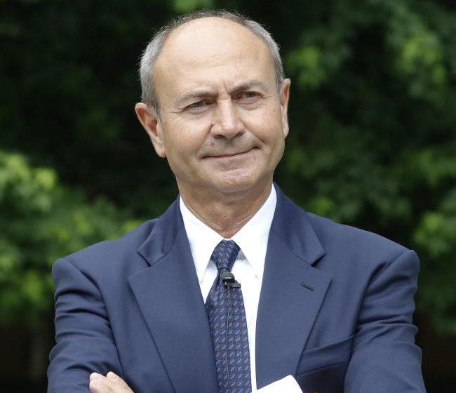 Roberto Cavalli, Damac Properties in pole position per salvataggio