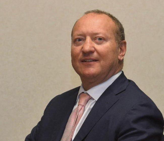 Bnp Paribas Real Estate in rotta di collisione con Cesare Ferrero