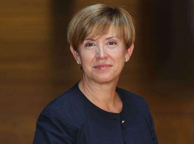 Mps, Fiorella Ferri responsabile della nuova direzione chief safety officer