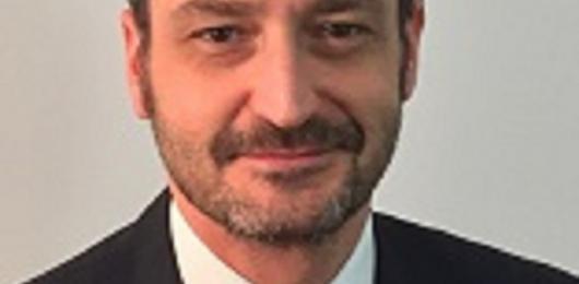 New Deal Advisors con Sagemcom e Charterhouse nell'acquisizione di Meter Italia