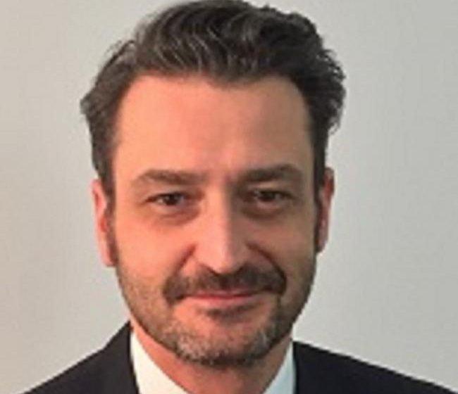 New Deal Advisors con Bip nell'acquisizione di Sketchin