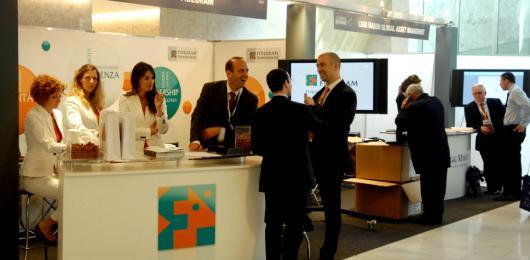Fideuram e Sanpaolo Invest reclutano 20 private banker a gennaio