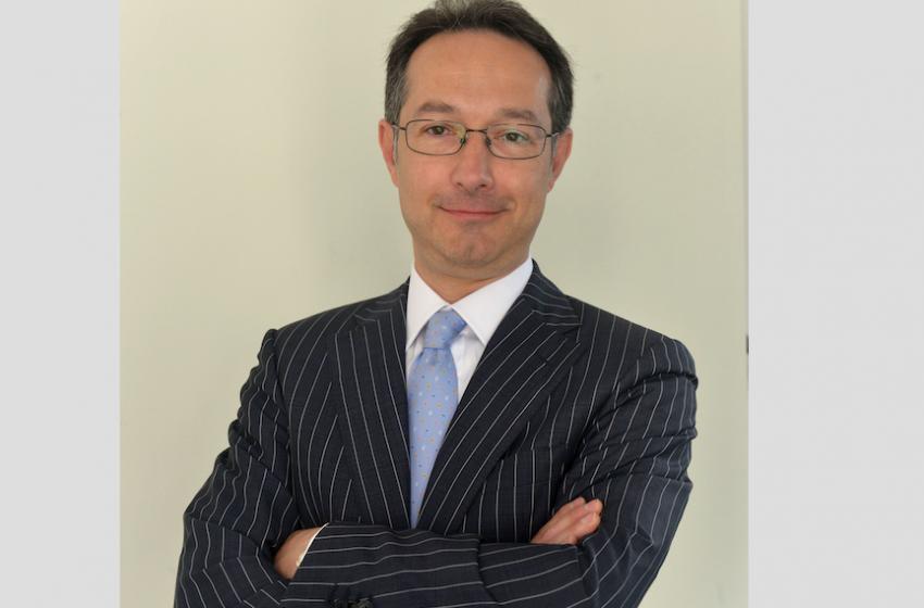 Tenax Capital passa ai cinesi di Fosun
