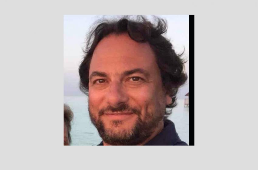 Unicredit, Guido Filippa è il nuovo head of markets Italy