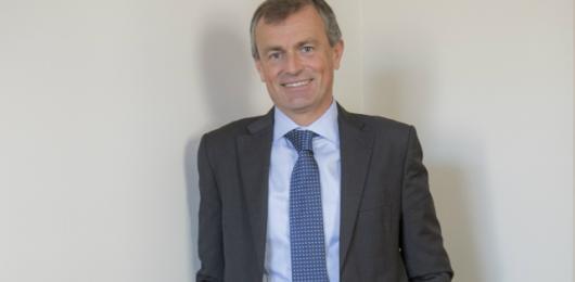 K Finance (Clairfield Italy) advisor di B810 nell'acquisto di Digicom