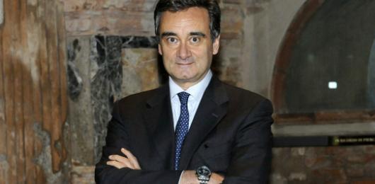 Reale Mutua si compra le attività italiane di Uniqa. Tutti gli advisor