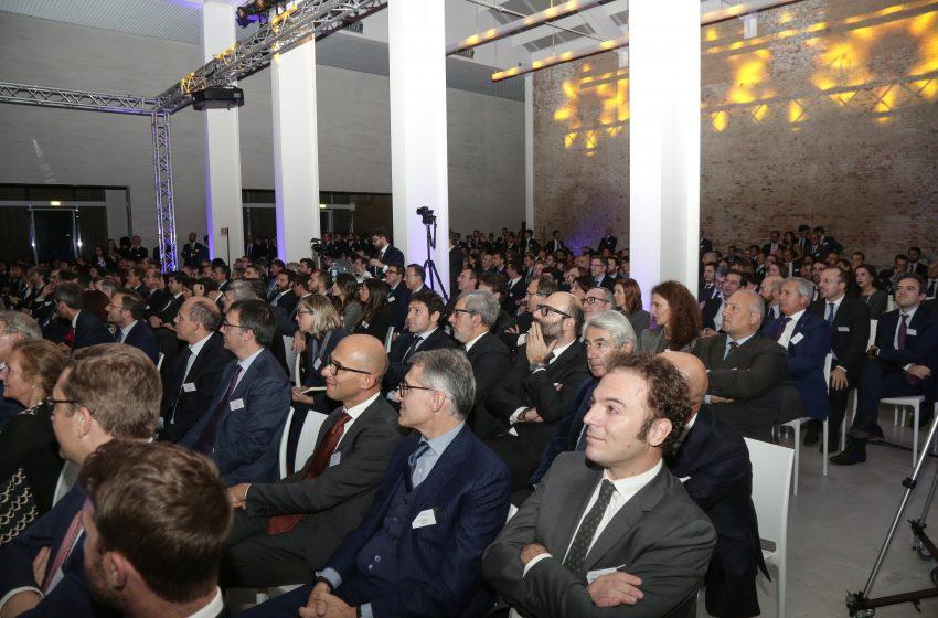 Financecommunity Awards 2017, terzo e ultimo bilancio del voto online