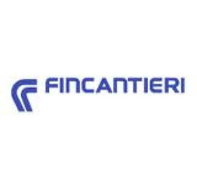 IPO FINCANTIERI TUTTI GLI ADVISOR IN CAMPO