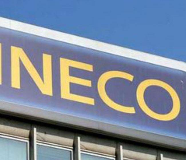 UniCredit avvia un accelerated bookbuilding di azioni FinecoBank per il 10%