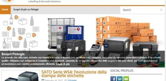 Finlogic pronta all'Aim di Borsa Italiana con Integrae sim e Kt & Partners