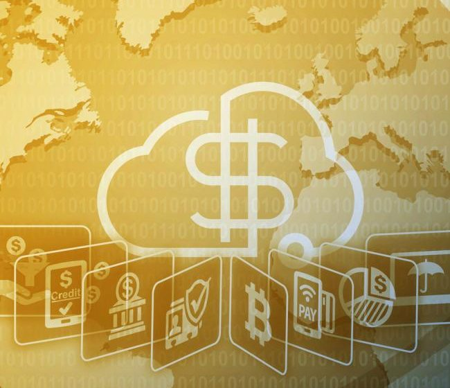 Fintech, Iwoca (Neva Finventures) raccoglie 100 mln di venture debt
