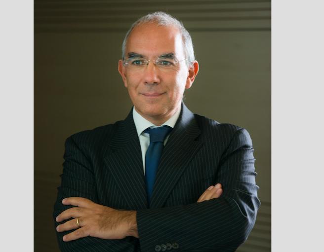 Intesa Sanpaolo Vita acquisisce controllo di RBM Assicurazione Salute