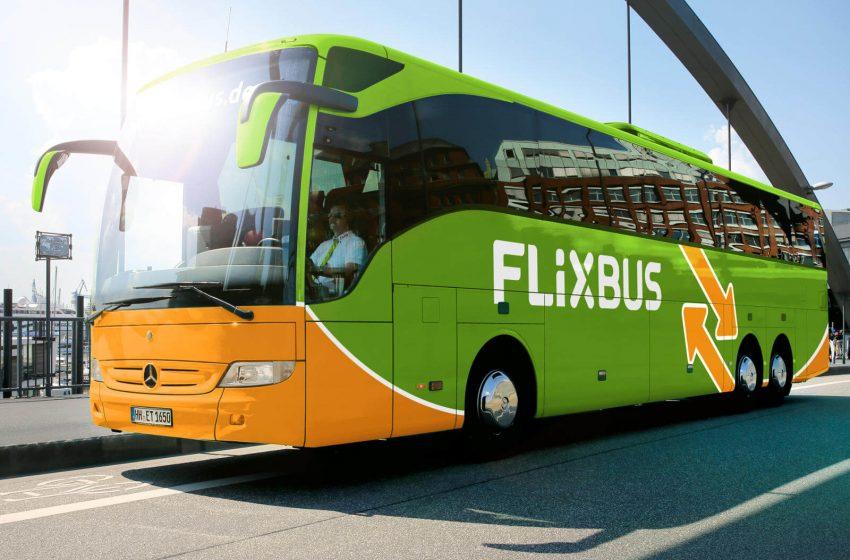Permira e TCV investono nella sviluppo del business di FlixMobility