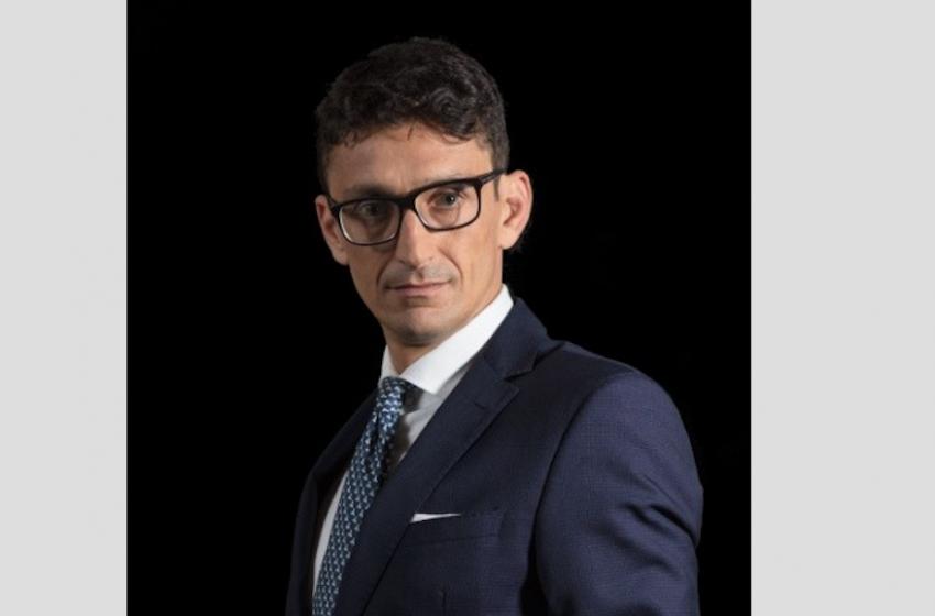 Prelios, entra Stefano Focaccia da QuattroR per gestire gli Utp