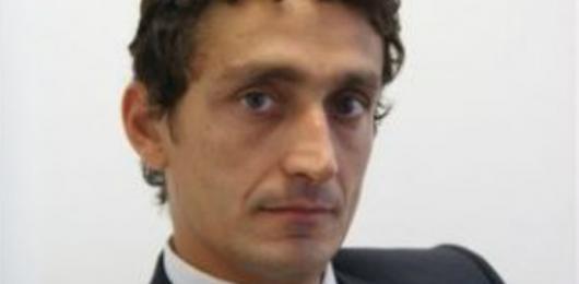 Stefano Focaccia da Bnl entra nel Fondo salva-imprese come socio
