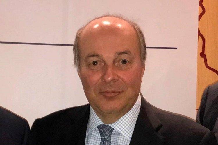 Banca del Ceresio cambia nome in Ceresio Investors