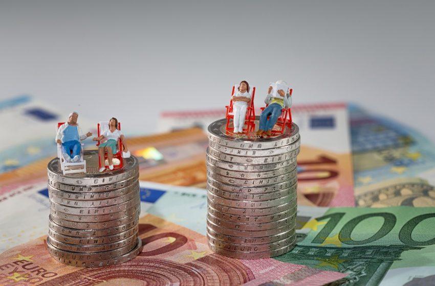 Enti previdenziali, perché investono poco nell'economia reale?