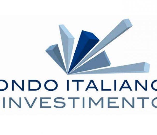 Quattro nuovi fondi per il Fondo Italiano d'Investimento