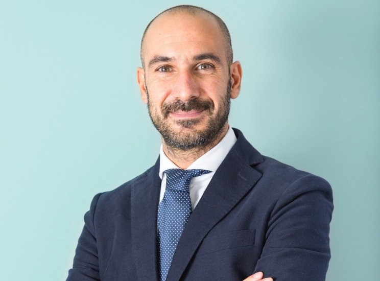DoveVivo fa tris: acquisita anche EasyRoom Milano
