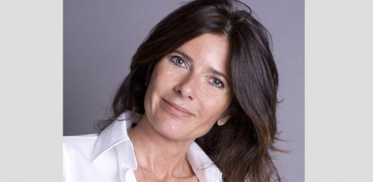 Patrizia Fontana entra in Transearch International