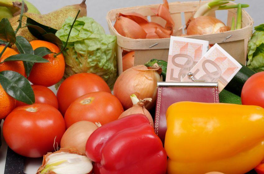 Food, Soul-K raccoglie 1,6 milioni, sottoscrivono Tan Foods e Innogest