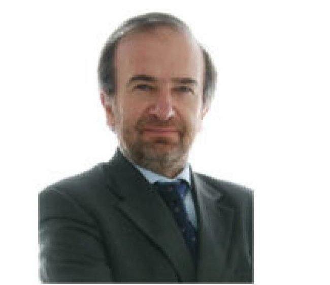 Cassiopea Partners nella cessione di On Line srl a Webhelp SAS