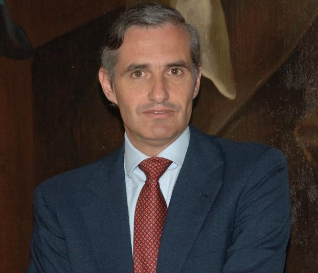BANCA FINNAT OFFRE 40 MILIONI PER CESARE PONTI