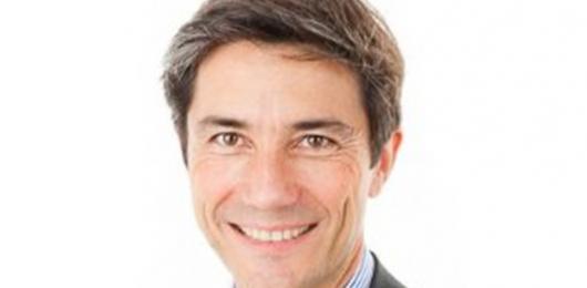 Jérôme Frizé è il nuovo global head Fig in Unicredit
