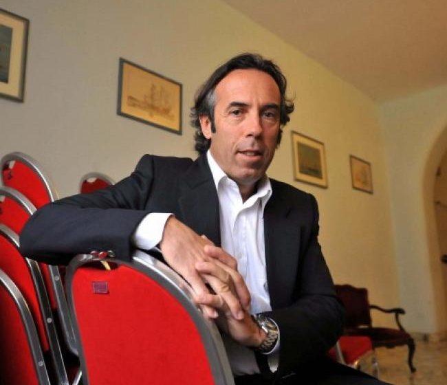CON CINQUE BANCHE OVS LANCIA L'IPO NEL 2015
