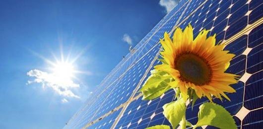 NextEnergy Capital acquisisce impianti solari per 16,6MW da Veronagest