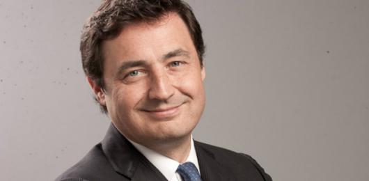 Alessandro Fracassi entra nel CdA di Generale Fiduciaria