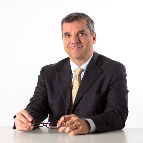 QuattroR chiude l'acquisizione di Fagioli assistita da Vitale