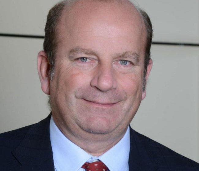 Banca Ifigest chiama Cosmelli alla guida del private banking