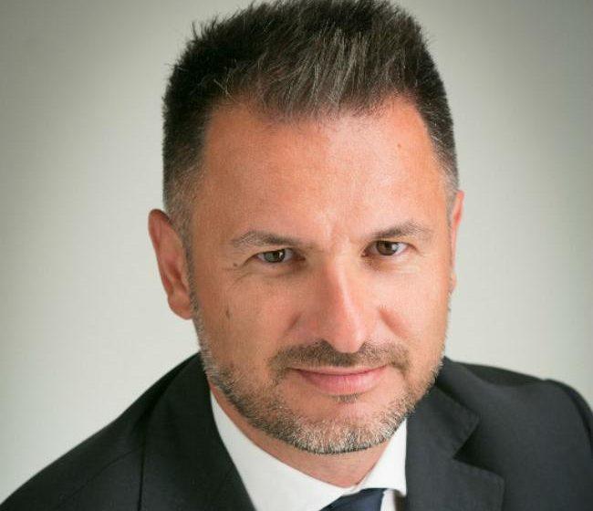 Sette nuovi private banker per Banca Euromobiliare