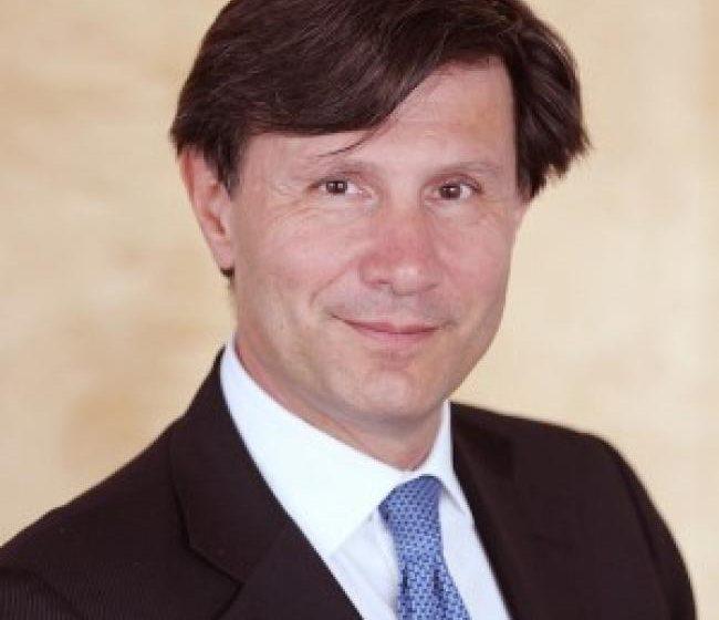 JP MORGAN, GUIDO NOLA NUOVO RESPONSABILE INVESTMENT BANKING PER L'ITALIA