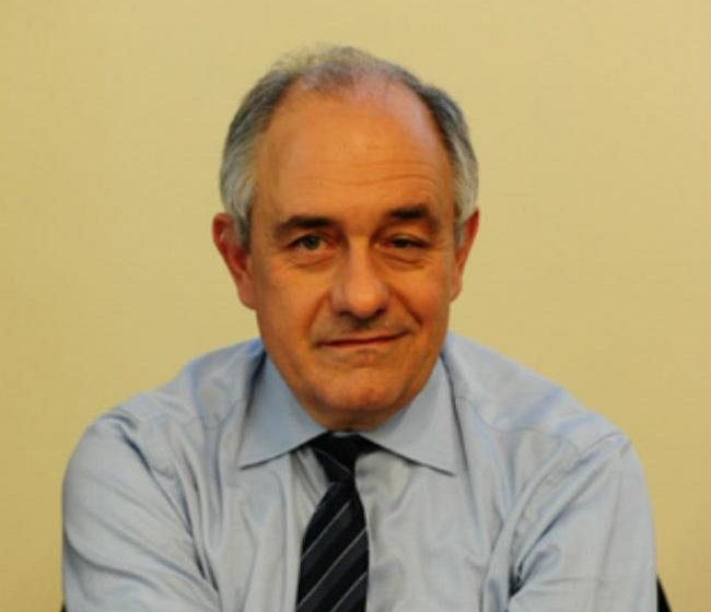 Consorzio CBI, Francesco Francioni nominato presidente