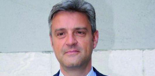 Zamperla emette un minibond da 1 mln con Figiolini e Nexinvest