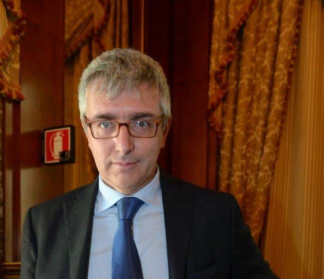 Capital for Progress 1 porta in Borsa la trentina Gpi