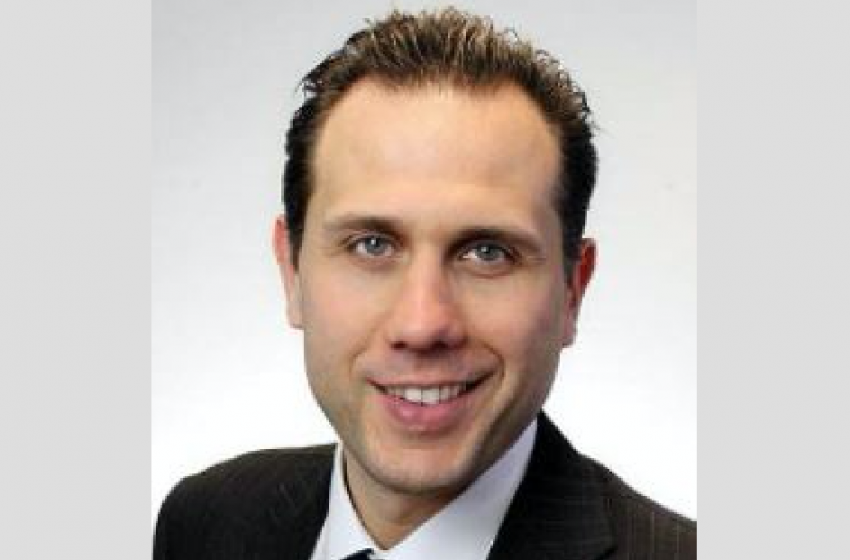 Michele Gaffo entra in Deutsche AM quale global head of insurance coverage