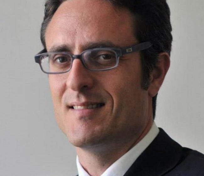 Progresso si unisce a Mandarin e Private Equity Partners in Icf