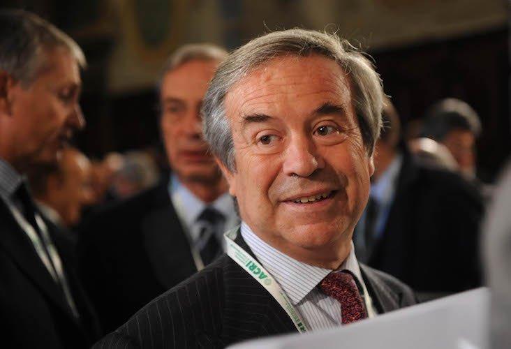 Hedge Invest sgr, Galeazzo Pecori Giraldi è il nuovo presidente