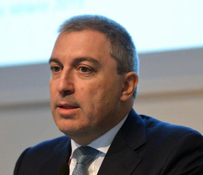 IDeA chiude la raccolta del terzo fondo Taste of Italy e nomina Galli consigliere