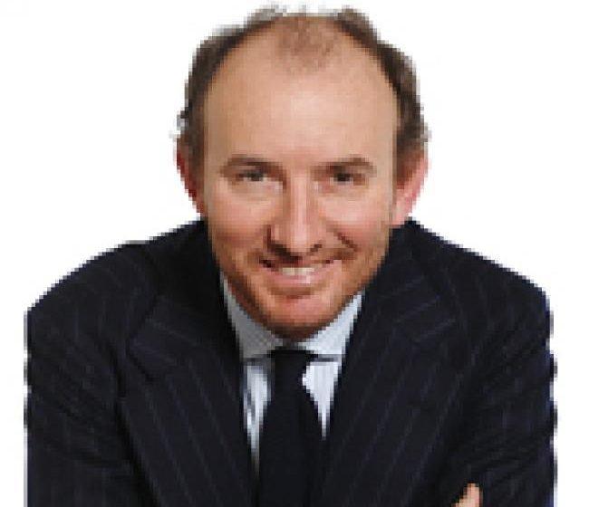 Bnp Paribas, nasce Business Partner Italia
